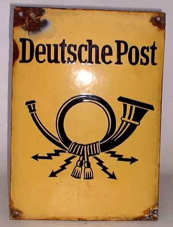 deutsche post 12 people rated this porn gallery 2.92 of 5.0 stars. (5.0 = georgeous)