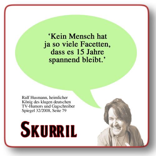 mensch definition