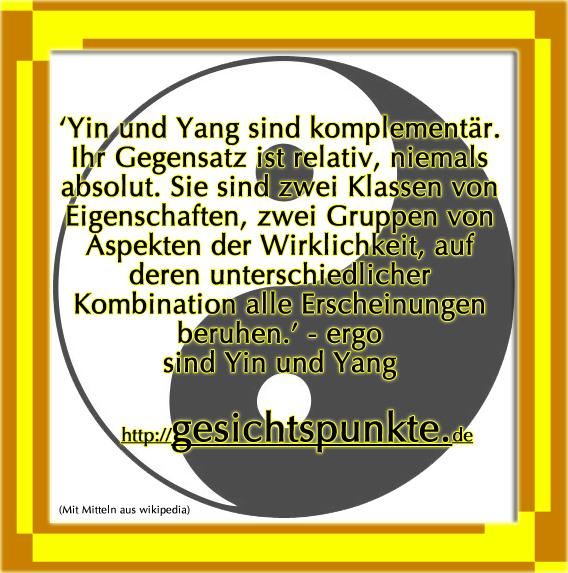 yin yang sprüche Yin Yang Liebessprüche | suzanmayajudy web yin yang sprüche