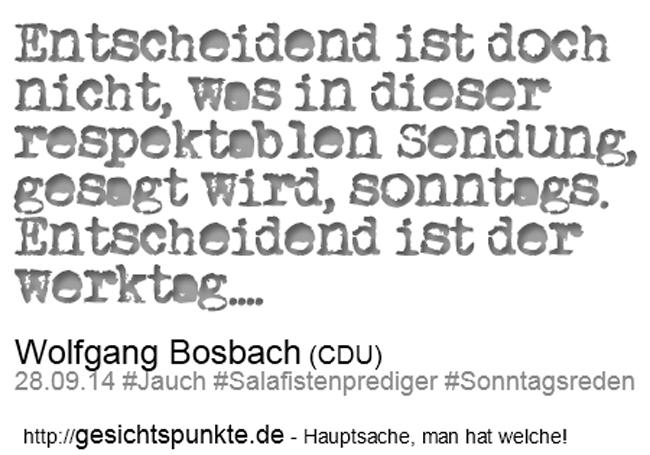 Wolfgang.Bosbach_Sonntagsreden