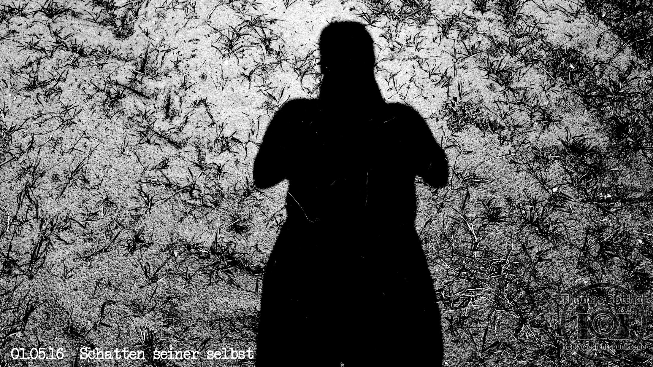 Schatten seiner selbst (DSC06030)